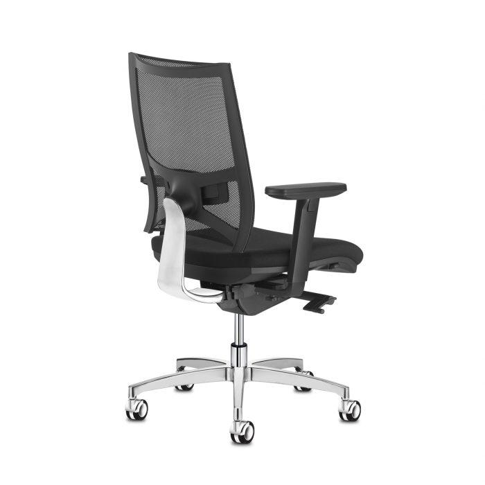 Work Seat